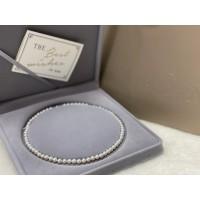 Elegant Pearls for HER