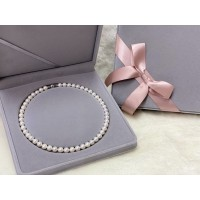Classical Pearls for HER